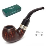Fajka Peterson Kenmare XL90 Smooth