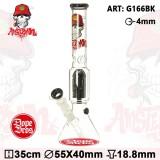 Bongo HQ G223 35cm