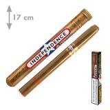 Cygara Independence Xtreme Vanilla Tube