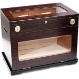 Humidor Adorini Aficionado Deluxe Cabinet 320