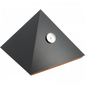Humidor Adorini Pyramid Deluxe M 13884