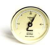 Termometr analogowy Adorini 11409