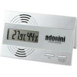 Higrometr elektroniczny Adorini Digital 303