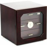 Humidor Adorini Chianti Medium Deluxe Rosewood 11642