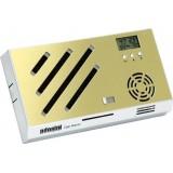 Nawilżacz elektroniczny Adorini Cigar Heaven 4420