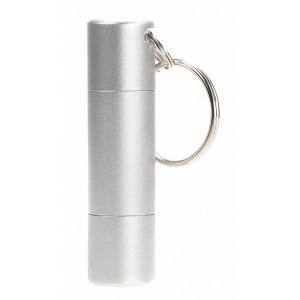 Puncher do cygar Adorini Double Silver 11405