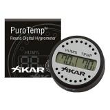 XIKAR higrometr elektroniczny 832XI