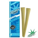 Owijka Kush Herbal Cones Berries