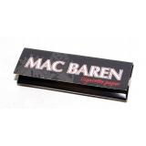 Bibułki Mac Baren