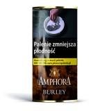 Tytoń fajkowy Amphora Burley 50g