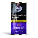 Tytoń fajkowy Amphora English 50g