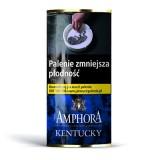 Tytoń fajkowy Amphora Kentucky 50g