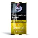 Tytoń fajkowy Amphora Virginia 50g