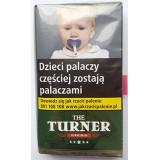 Tytoń Turner Virginia 40g