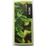 Aromat Card Menthol